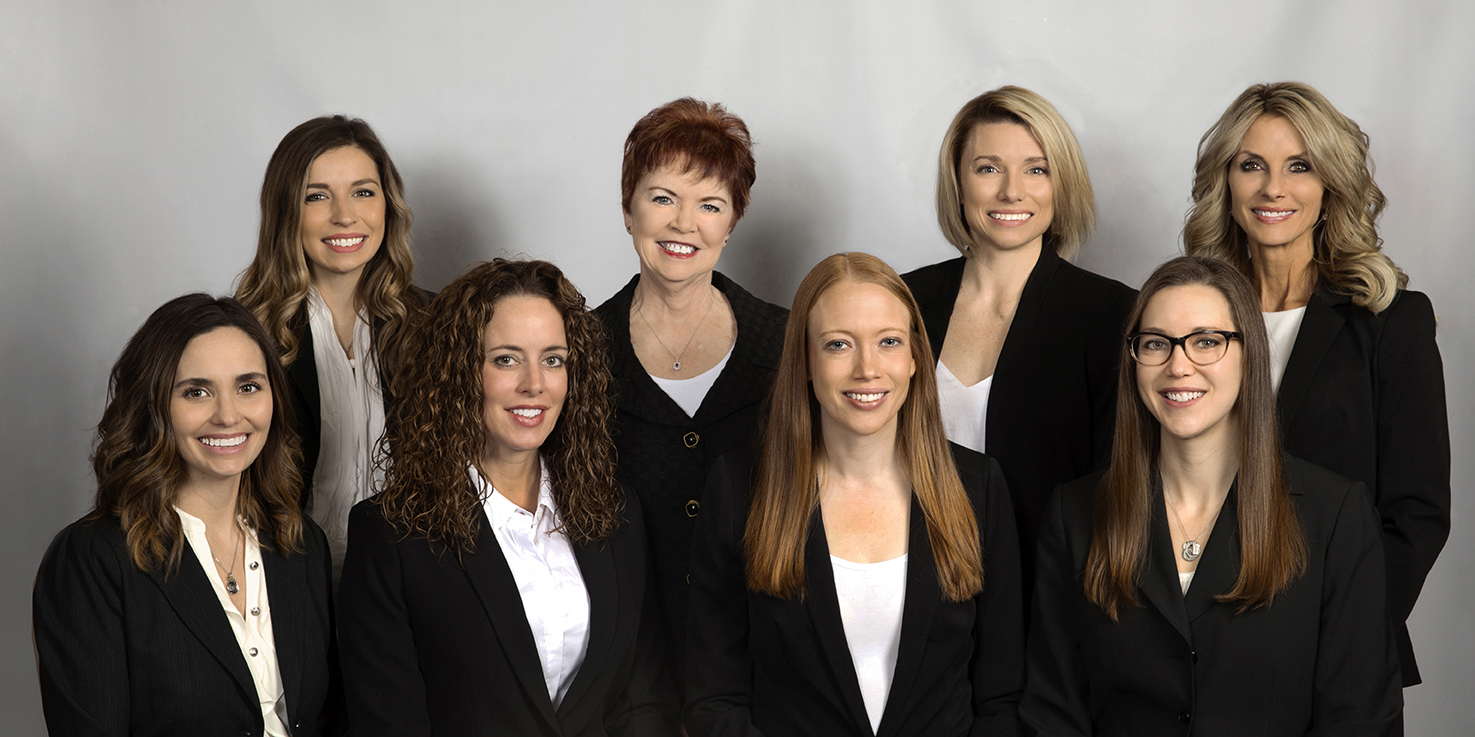 College Hill Obstetrics And Gynecology